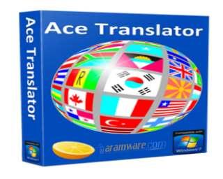 ������ Ace Translator 10.7.0.870 Ace-Translator[1].jpg